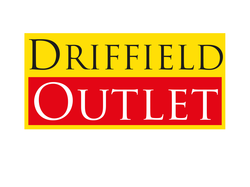 Driffield Outlet Website Coming Soon